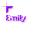 Emily 4.ani Preview