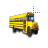School Bus.ani Preview
