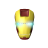 iron-man-mask.ani Preview