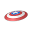 captain-america-shield.ani HD version