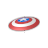 captain-america-shield.ani Preview