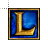 League of legends cursor.ani Preview