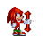 knuckles - vertic.ani Preview