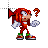 knuckles - help.ani Preview