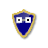 Fanta - Busy.ani Preview