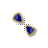 Fanta - Diagonal Resize 1.ani Preview