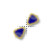 Fanta - Diagonal Resize 2.ani Preview