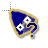 Fanta - Help Select.ani Preview