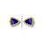 Fanta - Horizontal Resize.ani Preview
