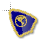 Fanta - Link Select.ani Preview