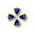 Fanta - Move.ani Preview