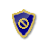 Fanta - Unavailable.ani Preview