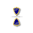 Fanta - Vertical Resize.ani Preview