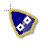 Fanta - Working in Background.ani Preview