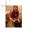Pretty Girl Peeing Loudly - GIF.ani Preview