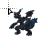 zekrom cursor .ani Preview