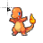 charmander.ani Preview
