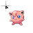 jigglypuff.ani Preview