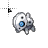 aron cursor.ani Preview