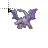 aerodactyl cursor.ani Preview