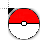PokéBall_Change_Shadow.ani Preview