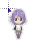 mizore-chibi-1-mizore-shirayuki-fan-club-14528639-66-102.ani Preview