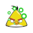 angry bird.ani Preview