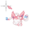 sylveonclosedeyes.ani Preview