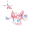 sylveonglitter.ani Preview