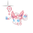 sylveonquestion.ani Preview