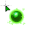 Plant_Orb.ani Preview