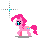 Pinkie Pie -Unavailable-.ani Preview