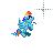 Rainbow Dash -Busy-.ani Preview
