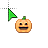 pumpkin-norm.ani Preview