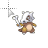 Cubone Normal.ani Preview