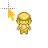 Stephano! -3-.ani Preview