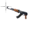 AK-47.ani Preview