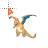 320charizard.ani Preview
