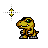 Agumon-Vertical.ani Preview