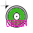 GREEN.ani Preview