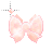 Pink Bow Bussy.ani Preview