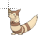 Furret - X & Y.ani Preview