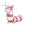 Shiny Furret - X & Y.ani Preview