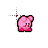 kirby_hardhat.ani Preview