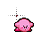kirby_inhale.ani Preview