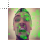 Jacksepticeye Cursor.ani Preview