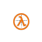 Half life Icon (busy).ani Preview