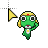 Keroro - Link2.ani Preview