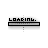 Loading Working in Back.ani