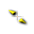 YellowRed Diagonal 1.ani Preview
